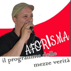 aforisma2