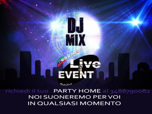 dj-mix-party-home
