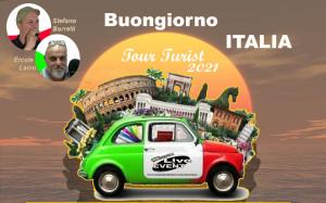 buongiorno-italia-2021